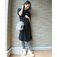 @yuki_wearさんの投稿