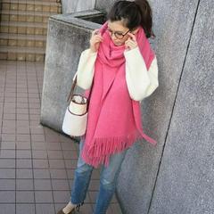 @yuukii_iさんの投稿