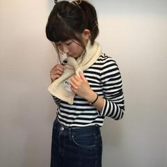 @shunshiiiさんの投稿