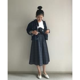 @yukaaariさんの投稿