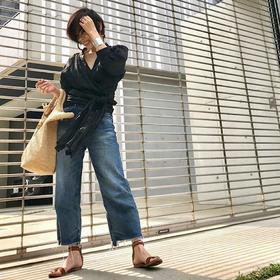 @yoko_bashiさんの投稿