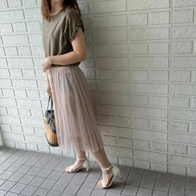 @55__yu__さんの投稿