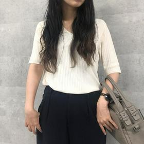 @_____yu78さんの投稿