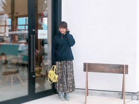 @arisa_yoshidaさんの投稿