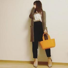 @ma_chanさんの投稿