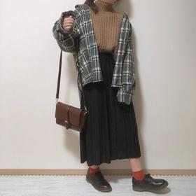 @nagi_nanamiさんの投稿