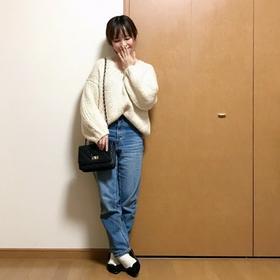 @yuituruiさんの投稿
