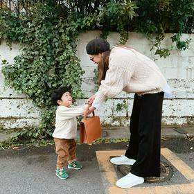 @mihoko_etさんの投稿