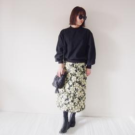 @yurikonishiokaさんの投稿