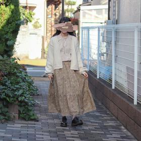 @hidamari_no_uchiさんの投稿