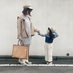 @yonemihoさんの投稿