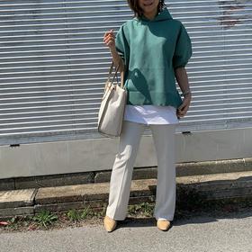 @haruiさんの投稿