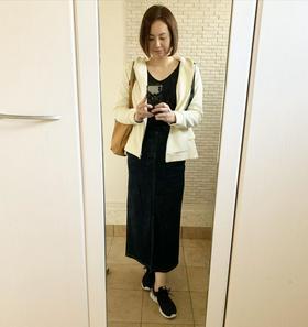 @maki_okisuさんの投稿