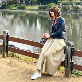 @mikikainooさんの投稿