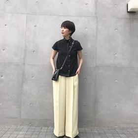 @su_mi0さんの投稿
