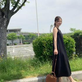 @nanaka_0115さんの投稿