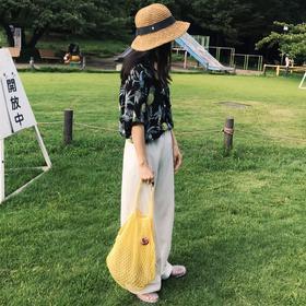 @shiori_mizuno_731さんの投稿
