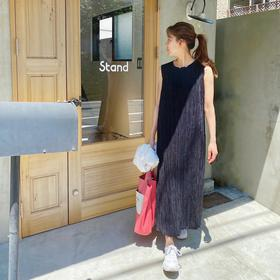 @momoka_fukawaさんの投稿