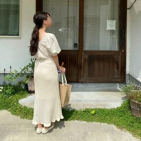 @rinari_nariさんの投稿
