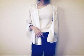 @minimalist_misuzuさんの投稿