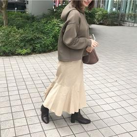 @co_co_nanachanさんの投稿