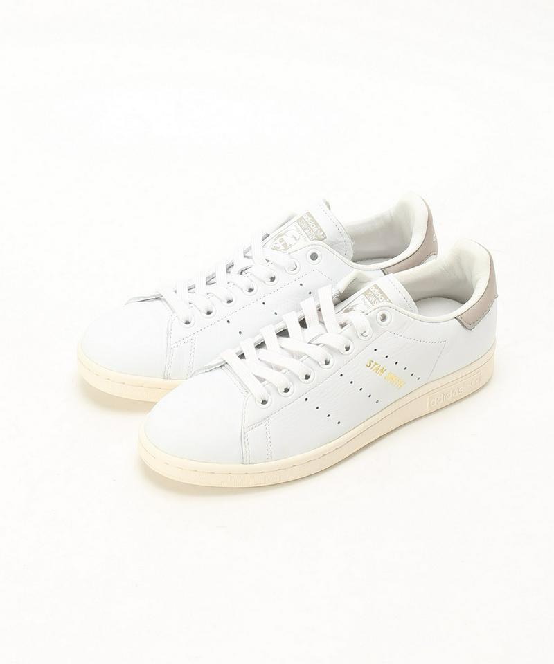 【adidas】 STAN SMITH◆