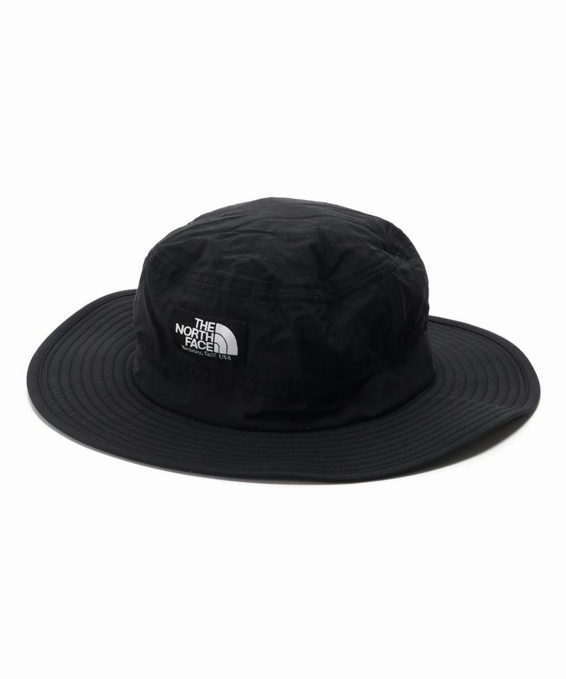 【THE NORTH FACE/ノースフェイス】  Horizon Hat:ハット