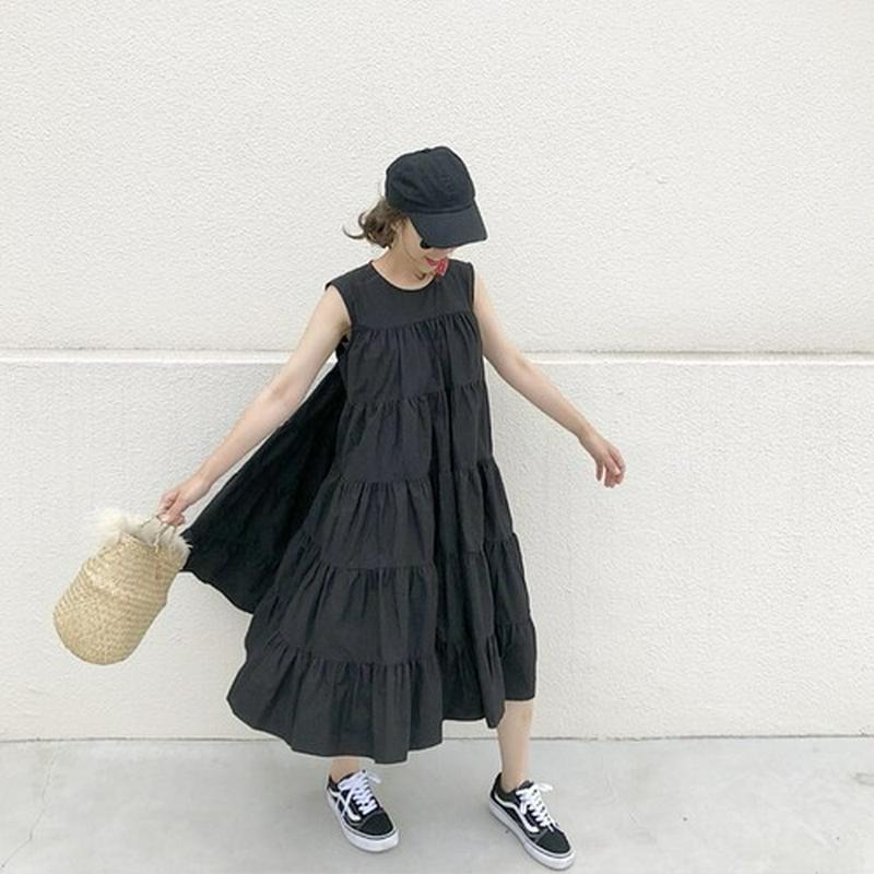 cut fairy dress