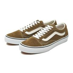 【VANS】OLD SKOOL DX ヴァンズ オールドスクール DX CALM V36CL+ CALM  BREEN