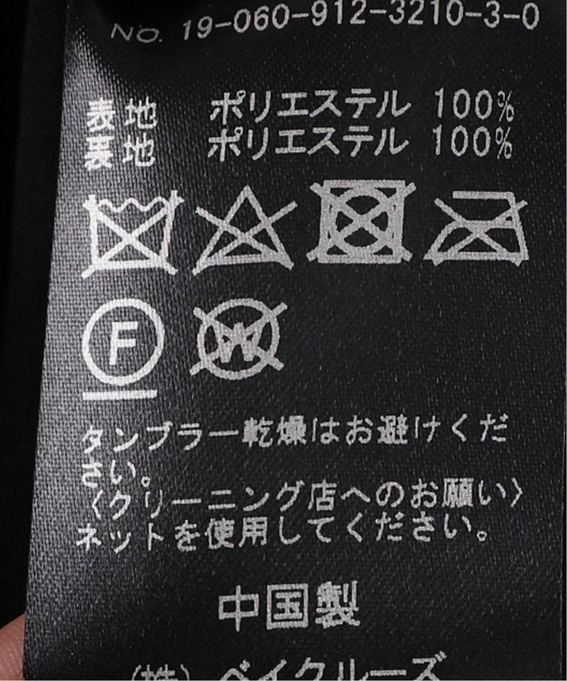 サテンプリーツスカート◆
