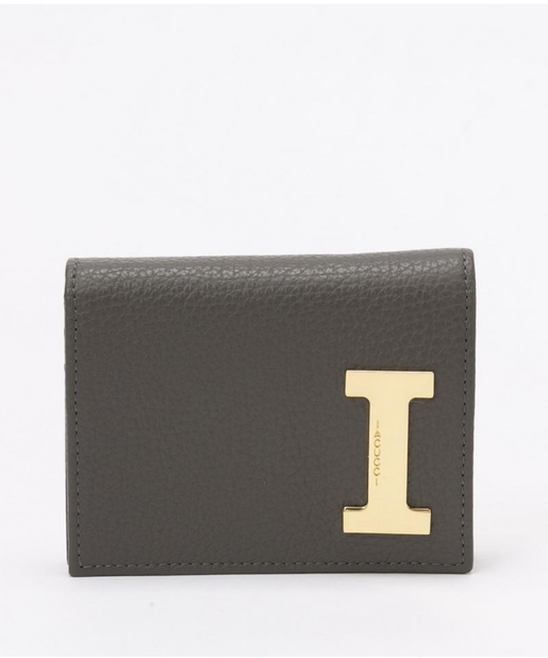折財布【TANDEM-111/CERVO】