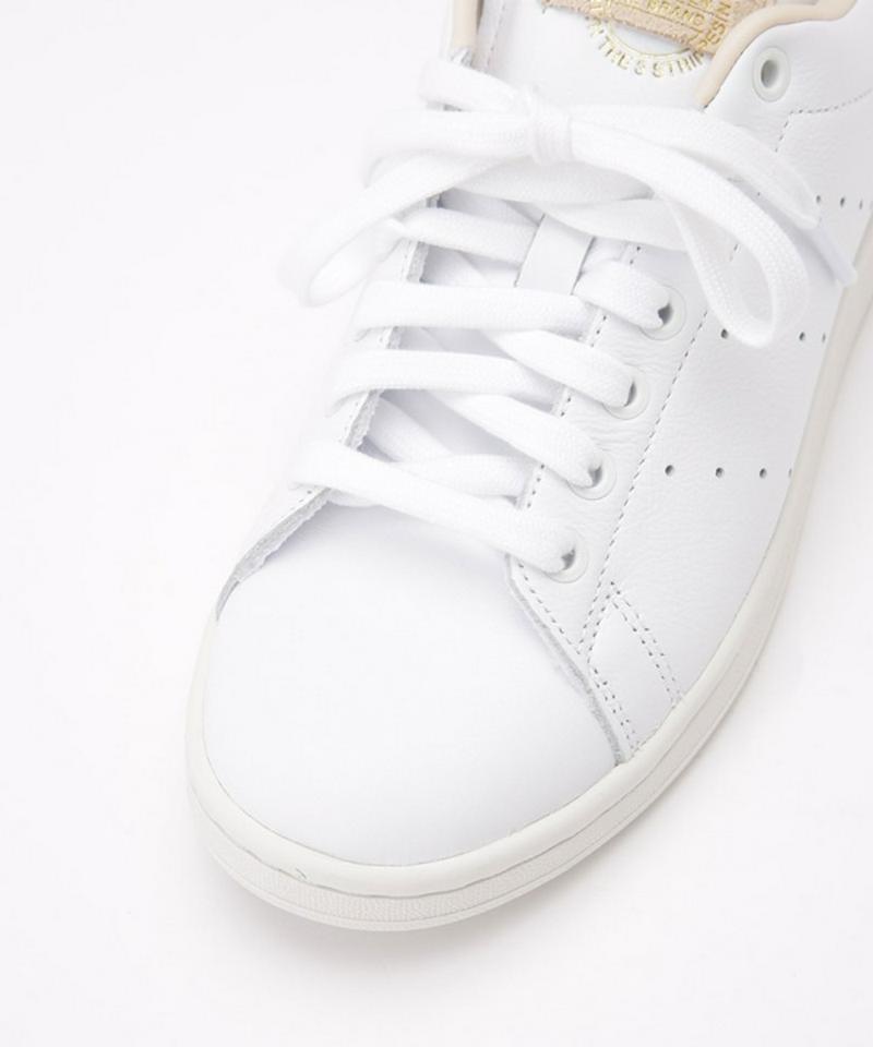 STAN SMITH(adidas)