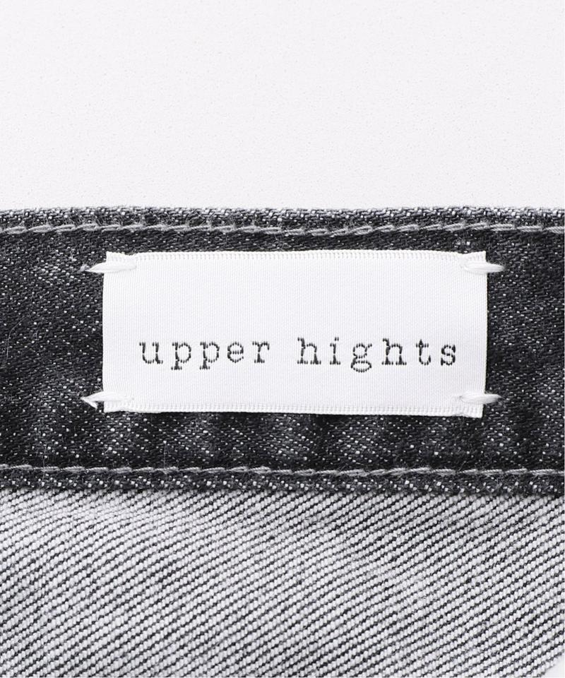 ≪追加≫【upper hights】 THE STELLA◆