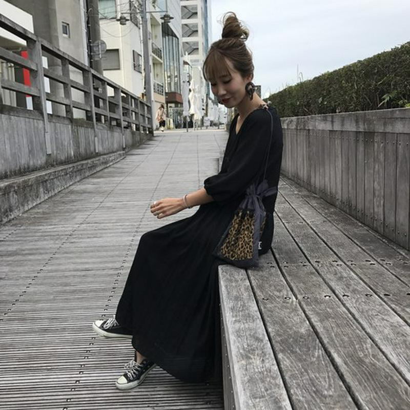 【bestseller6200枚突破】natural op