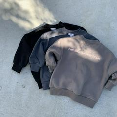 【mite bb 】mite sweat