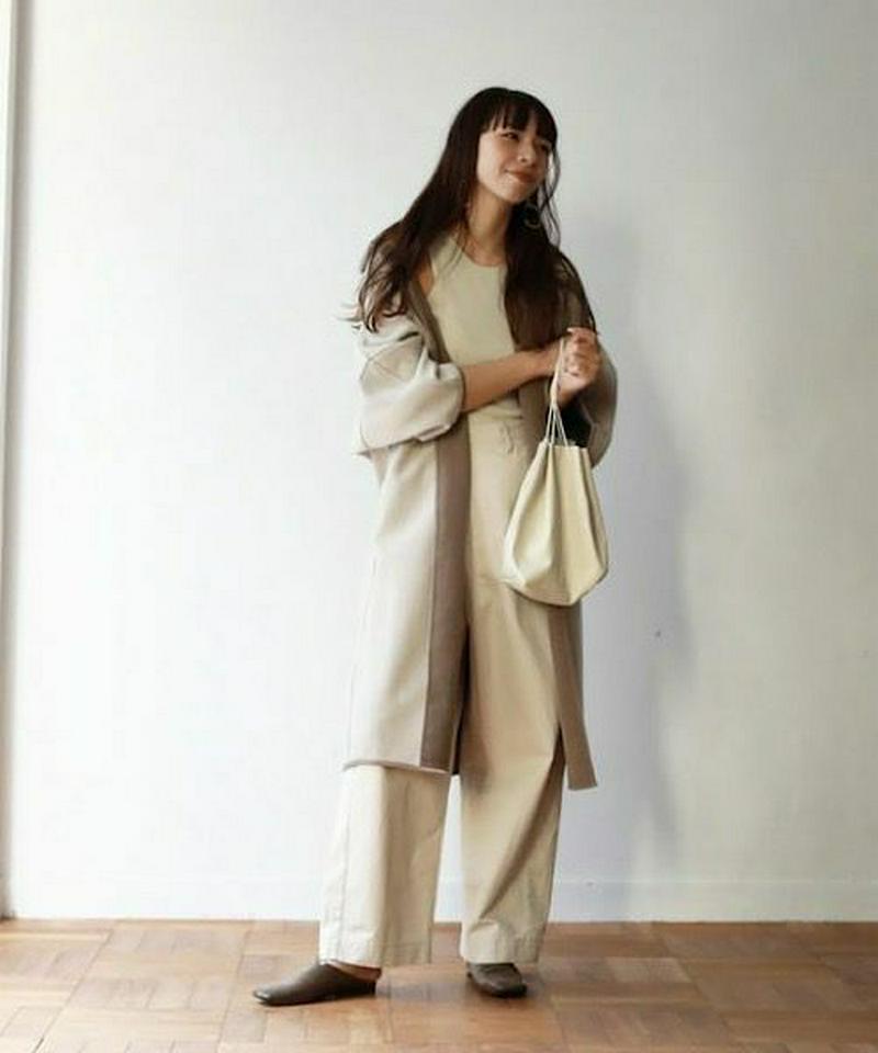 """TODAYFUL(トゥデイフル)""""Soft Leather Purse""""ソフトレザー巾着BAG/11911039"""