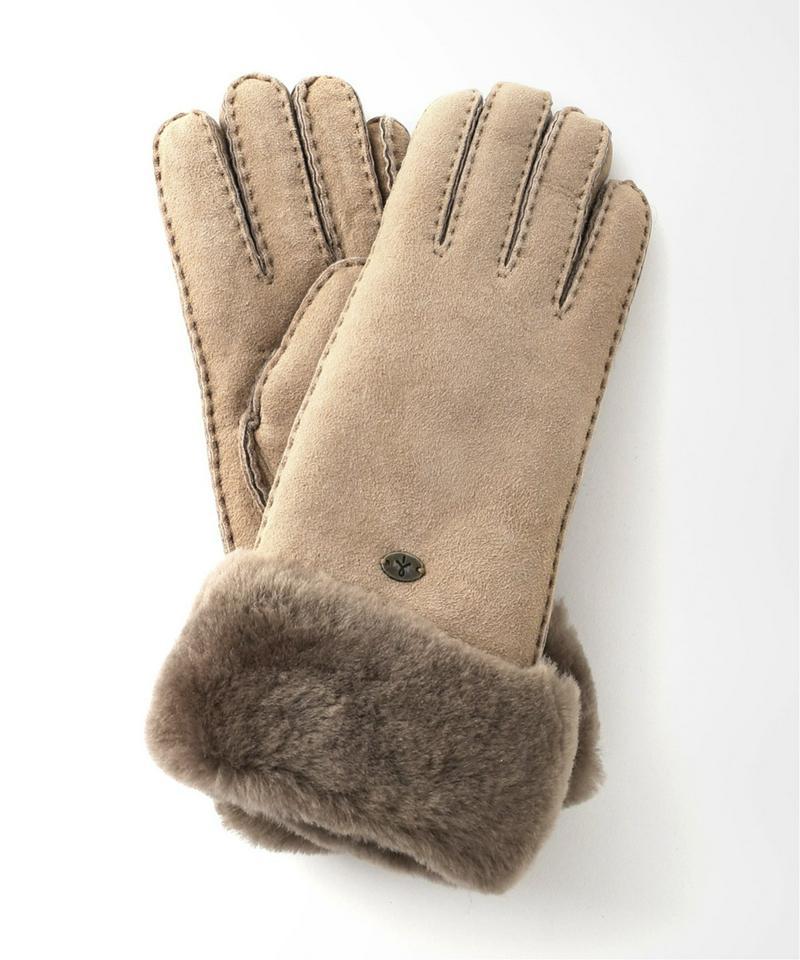 EMU Australia Apollo Bay Gloves