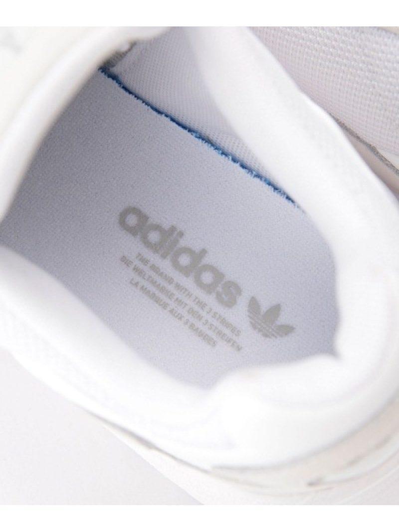 ADIDASFALCON W(adidas)