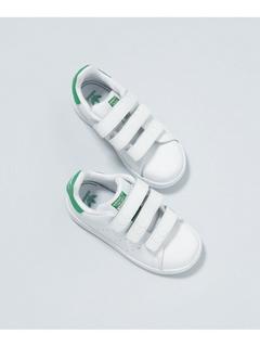 STAN SMITH CF I(adidas)