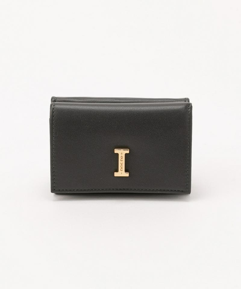 コンパクト折財布【CITY-104/NAPPA】