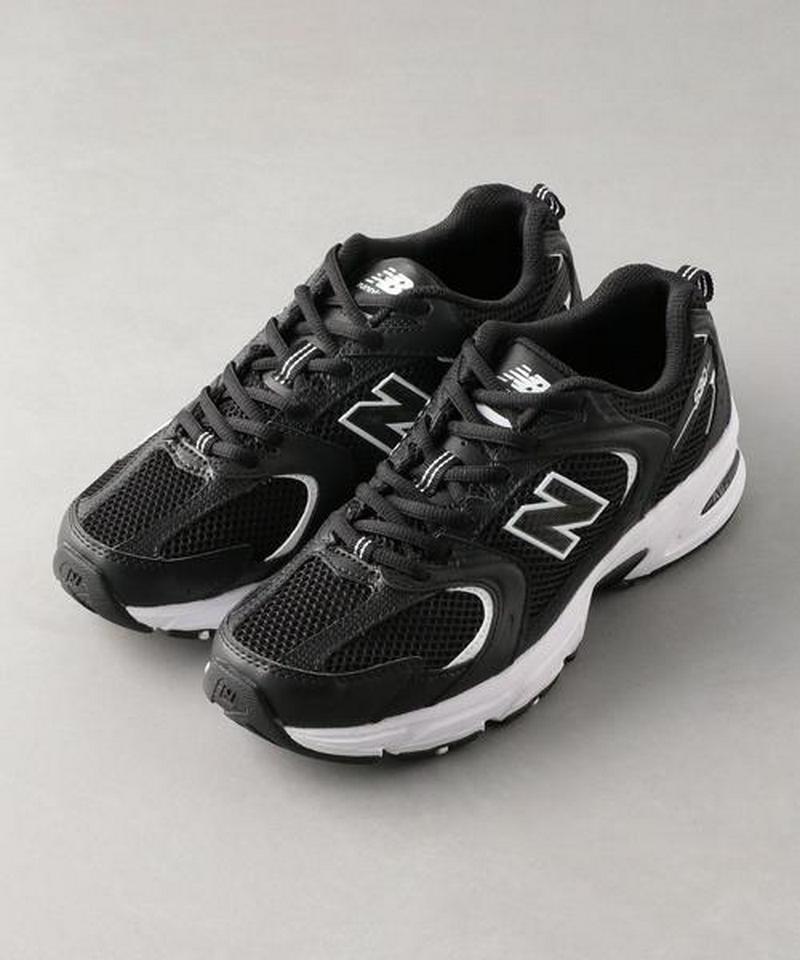 NB MR530/ニューバランス