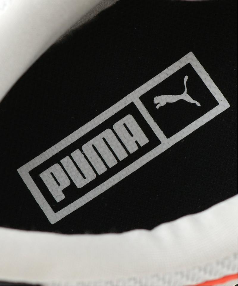 【PUMA / プーマ】ストーミー
