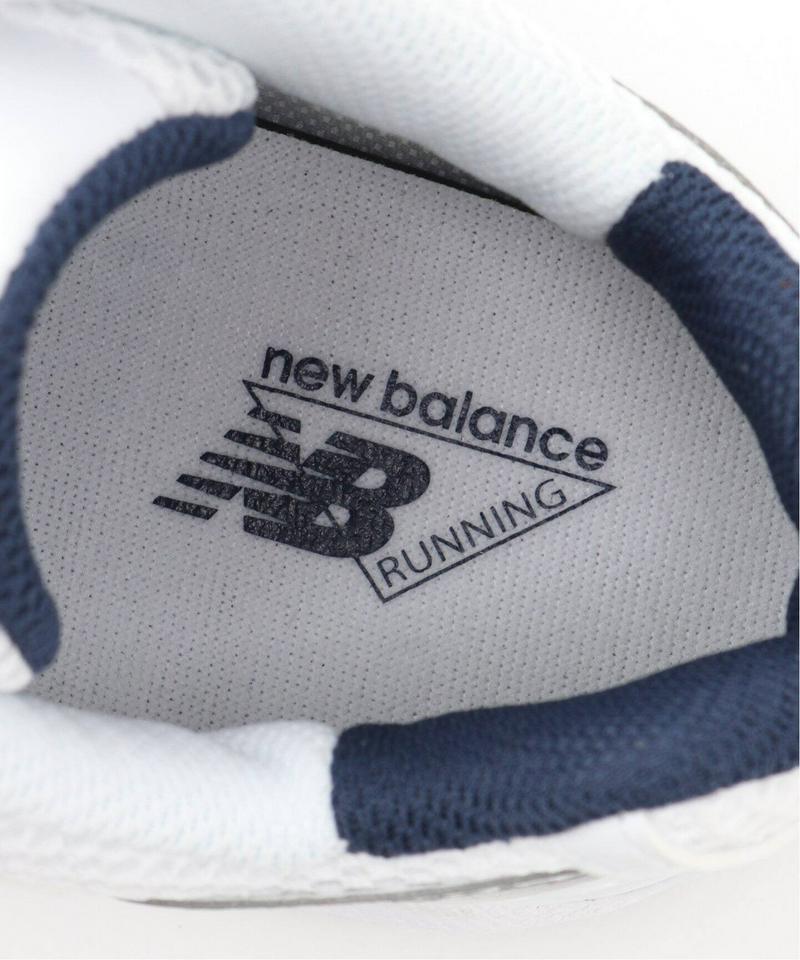 【NEW BALANCE / ニューバランス】 MR530:スニーカー