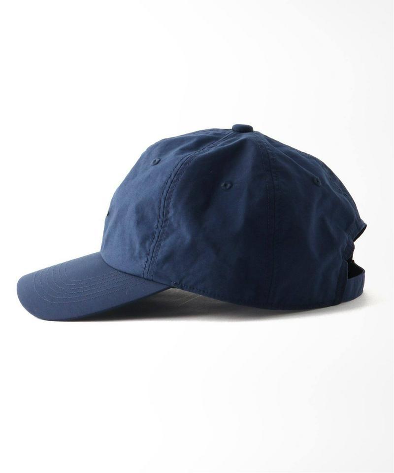 【DANTON/ダントン】 NYLON TAFFETA CAP