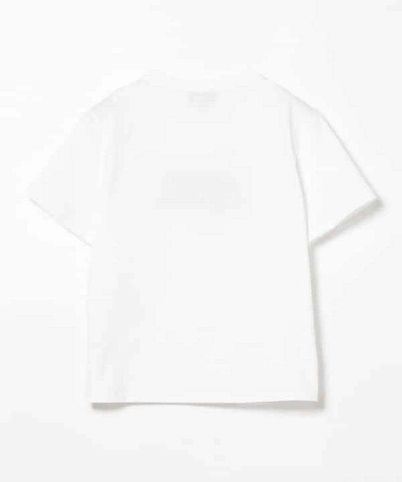 A.P.C. / ルマダム Tシャツ