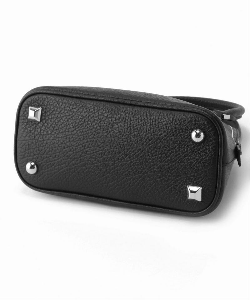 【Maison Margiela/メゾンマルジェラ】'5AC' mini bag