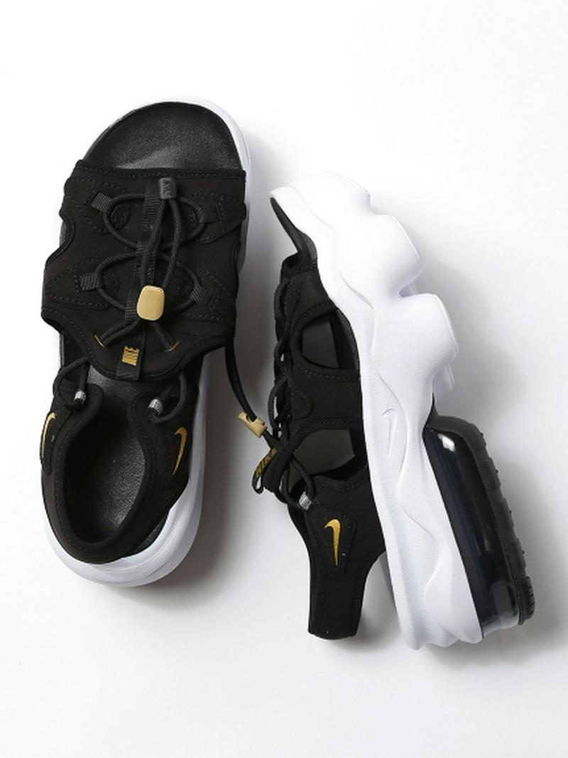 【NIKE】 Air Max Koko Sandal
