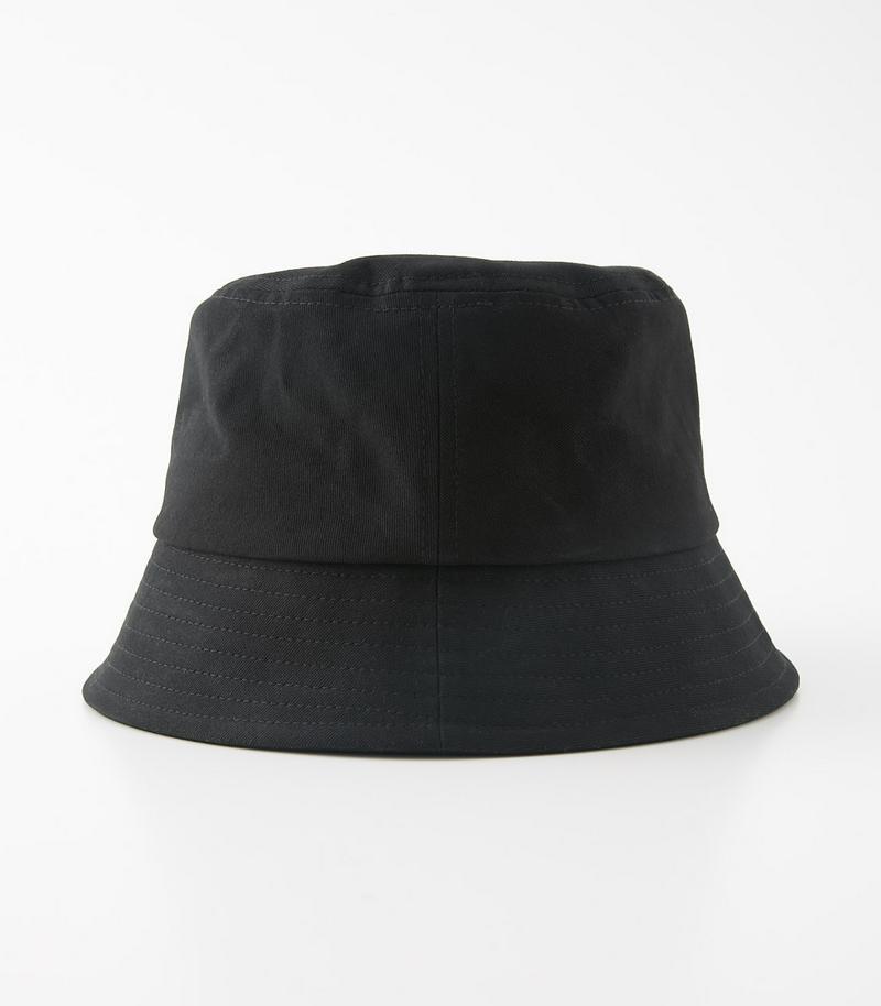 BUCKET HAT/バケットハット