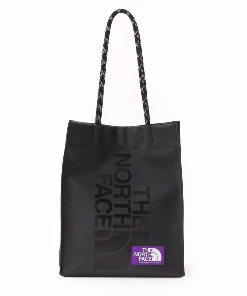 【THE NORTH FACE PURPLE LABEL 】TPE shopping Bag3◆(FRAMeWORK)