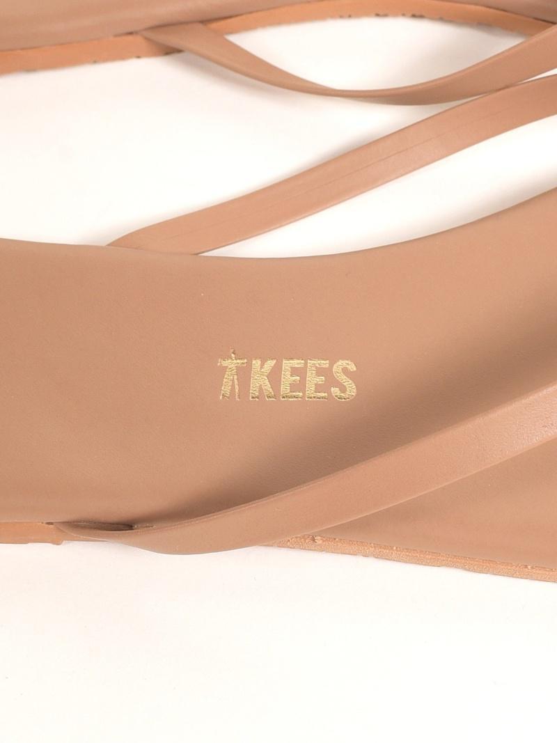 TKEES:RILEY(SHIPS any)
